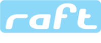 Raft-klinikken